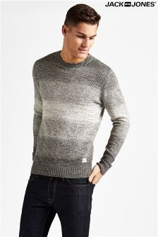 Jack & Jones Originals Crewneck Knitted Jumper