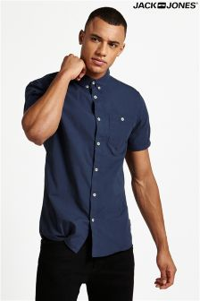 Jack & Jones Short Sleeve Shirt