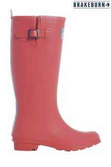 Brakeburn Pop Wellies