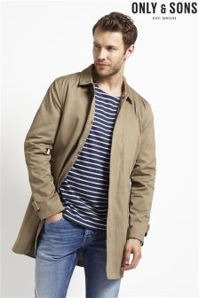 Only & Sons Outerwear Coat