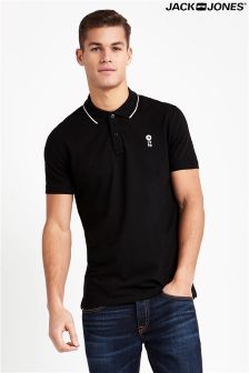 Jack & Jones Core Polo T-Shirt