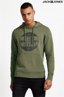 Jack & Jones Core Sweat Hoody