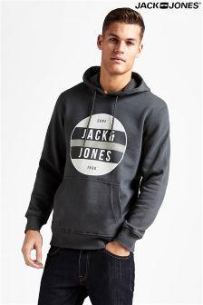 Jack & Jones Core Sweat Hoody