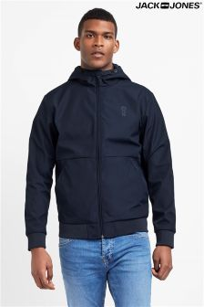 Jack & Jones Core Jacket