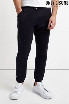 Only & Sons Joggers