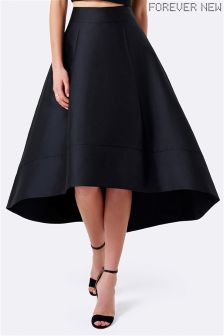 Forever New Ball Midi Skirt