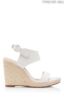 Forever New Darwin Wedges