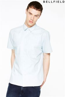 Bellfield Short Sleeve Shirt