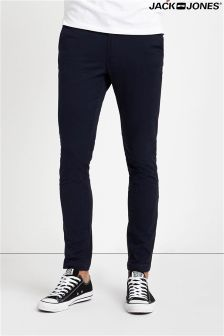Jack & Jones Slim Chino
