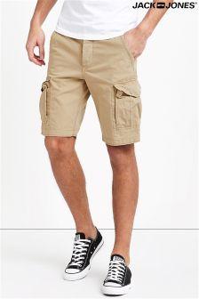 Jack & Jones Cargo Pants
