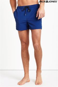 Jack & Jones Swimming Shorts