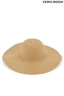 Vero Moda Sun Hat