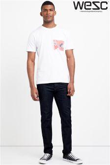 WESC Denim Jeans