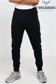 Threadbare Slim Fit Joggers