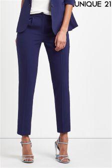Unique 21 Tailored Trousers