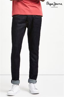 Pepe Jeans 30""