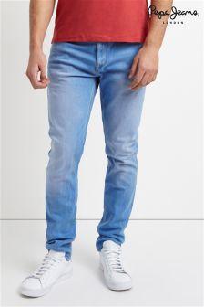 "Pepe Jeans Denim Jeans 32"""