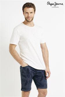 Pepe Jeans Short Shorts
