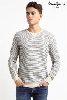 Pepe Jeans Long Sleeve Sweater