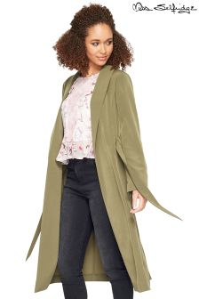 Miss Selfridge Duster Jacket