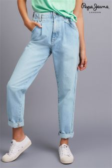 Pepe Jeans Boyfriend Jeans 32