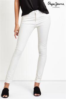 "Pepe Jeans Skinny Jeans 30"""