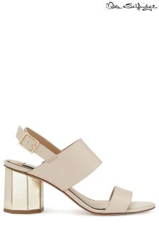 Miss Selfridge Heeled Sandals