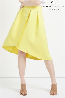 Angeleye Queenie Prom Skirt