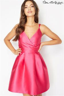 Miss Selfridge Cami Prom Dress