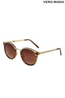 Vero Moda Love Sunglasses