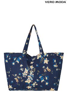Vero Moda Beach Bag
