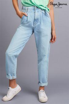 Pepe Jeans Boyfriend Jeans 34