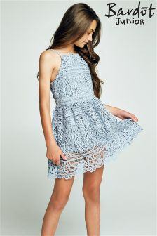 Bardot Junior Cami Lace Dress
