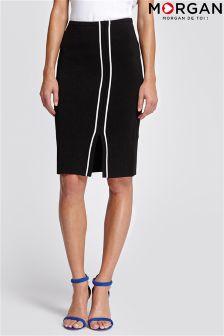 Morgan Bodycon Skirt