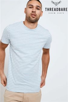 Threadbare Honeylake T-shirt