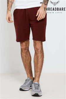Threadbare Shorts