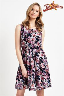 Joe Browns Bold Bloom Dress