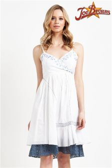 Joe Browns Cami Dress