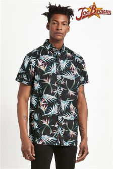 Joe Browns Vibrant Shirt