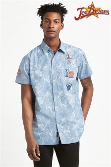 Joe Browns Customised Shirt