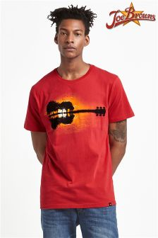 Joe Browns Sunset T-Shirt