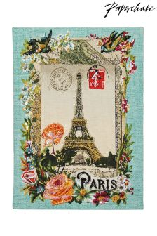 Paperchase Paris Hand-stitched Journal