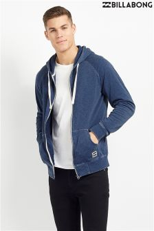 Billabong Zipped Hoody