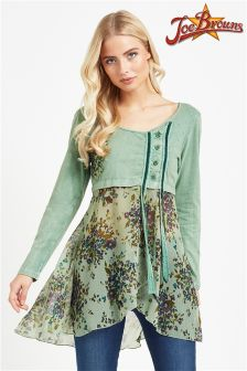 Joe Browns Goddess Tunic
