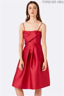 Forever New Bardot Prom Dress