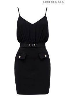 Forever New 2 In 1 Bodycon Dress