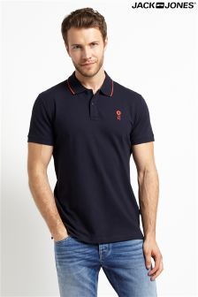 Jack & Jones Core Polo Shirt