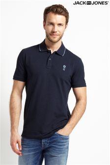 Jack & Jones Core Polo Shirt