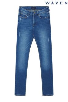 Waven Extreme Skinny Jeans