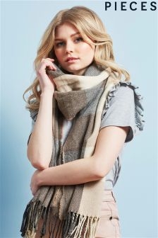 Pieces Jodie Long Scarf